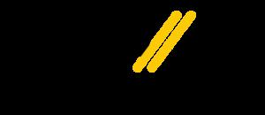 Krom – Procesni.com