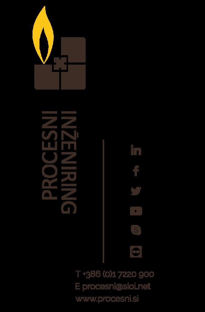 ProcesniInzeniring 1 – Procesni.com