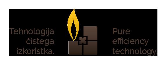 PrvaLeft – Procesni.com