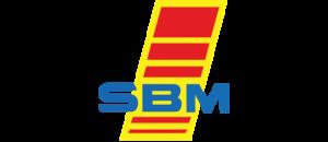 Sbm – Procesni.com