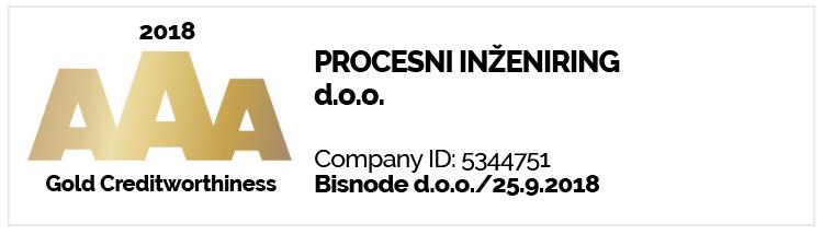 PI E AAA Eng – Procesni.com