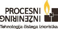 Procesni.si Logo