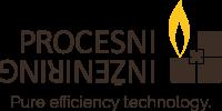 Procesni.com Logo