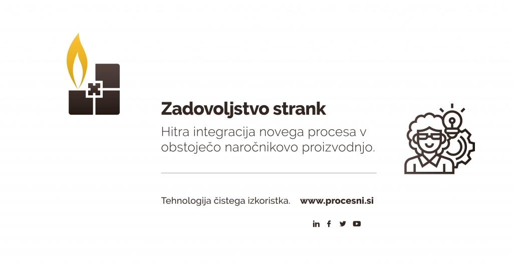 PI FB 9 – Procesni.si